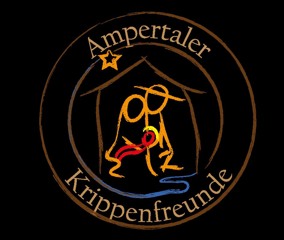 Ampertaler Krippenfreunde